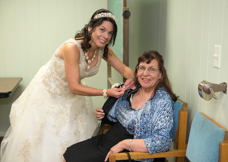 Guarino-Wedding-0006.jpg