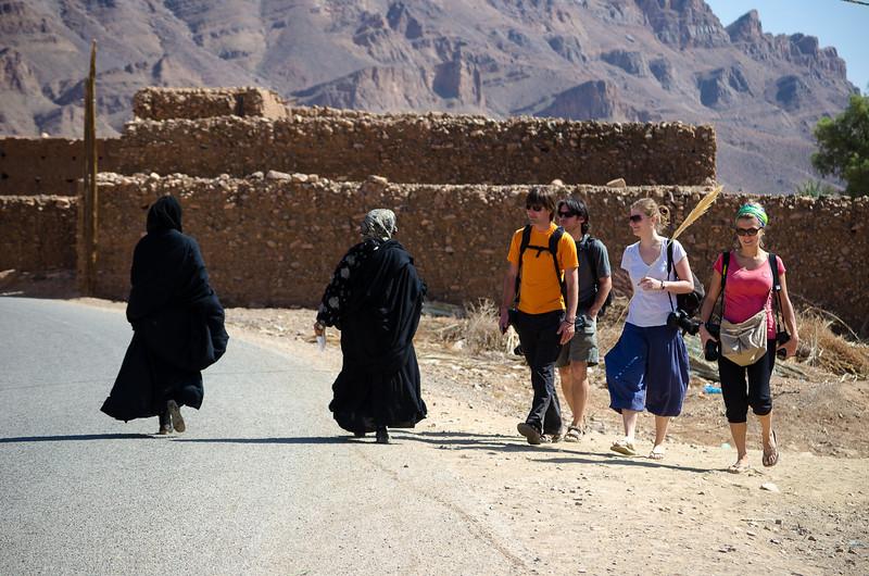 Morocco-64.jpg