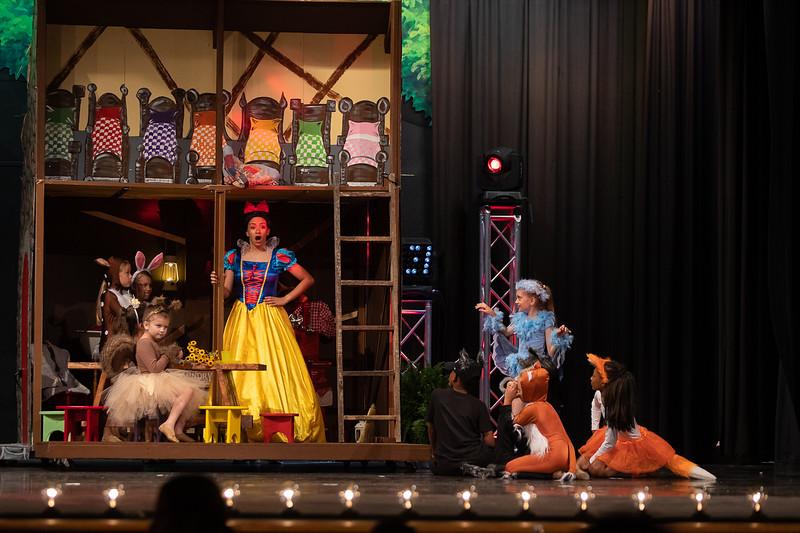 Dance Productions Recital 2019-184.jpg