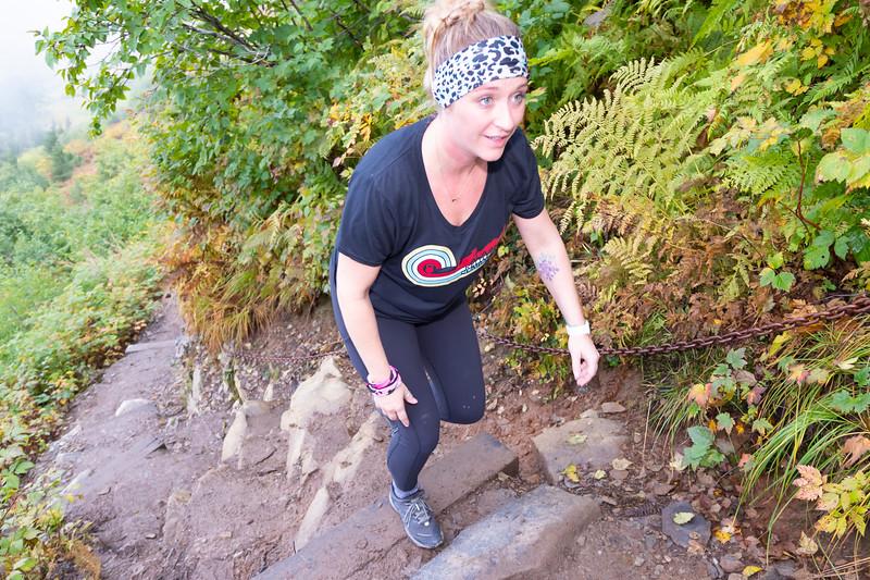 Alyeska Climbathon September 14, 2019 0634.JPG