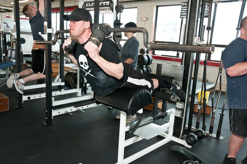 TPS Training Day 3-19-2011_ERF1952.jpg