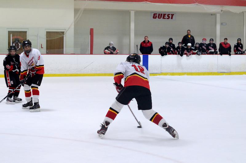 121123 Flames Hockey - Tournament Game 1-207.JPG