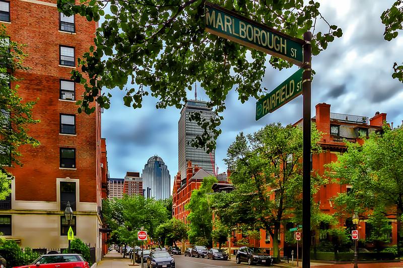 Boston August 127.jpg