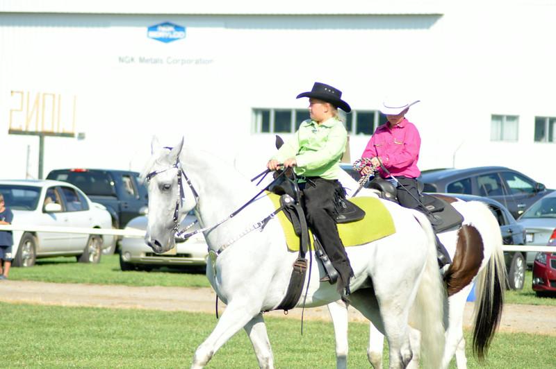 horseshow-sweetwater-0115.jpg