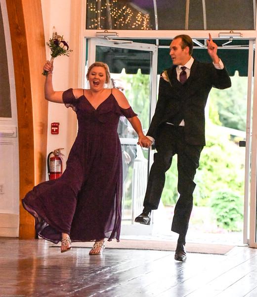 100519 Becca Dayne Wedding- Long Lens-8369.jpg