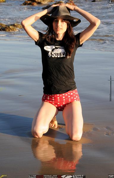 matador swimsuit malibu model 1417..00..