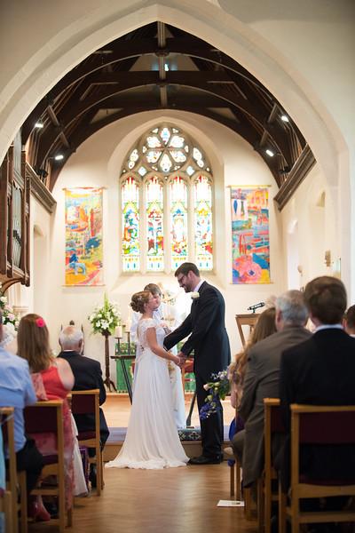 362-beth_ric_portishead_wedding.jpg