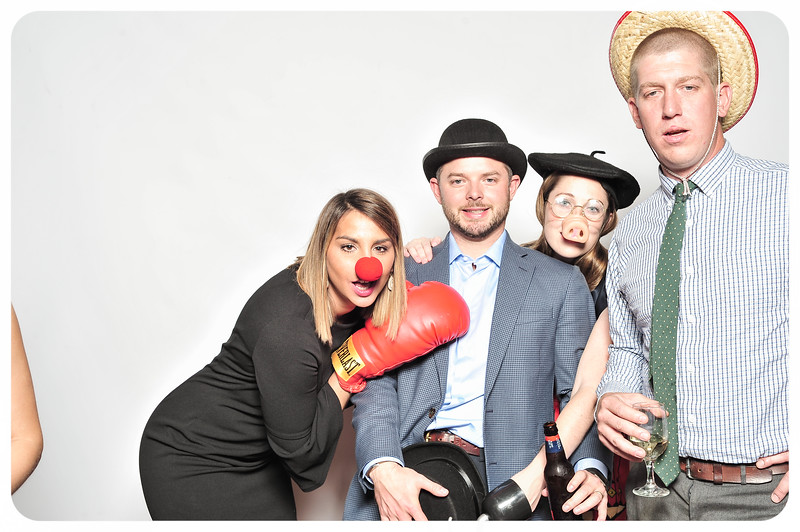 Matt+Heather-Wedding-Photobooth-84.jpg