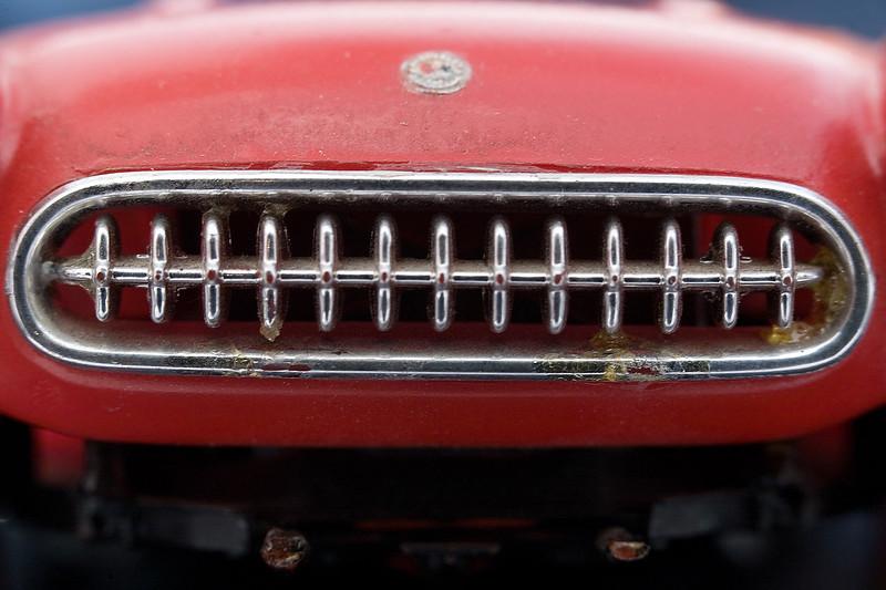 1957-corvette-04.jpg