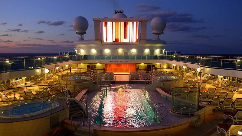 Cruise 03-06-2016 239.JPG