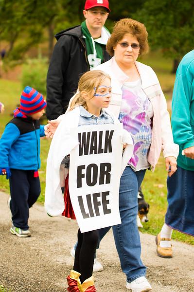 10-11-14 Parkland PRC walk for life (301).jpg