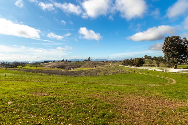 2210 Rancho Lomas 63 Front Pasture.jpg