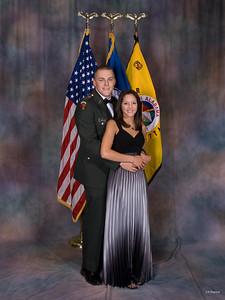 USA Formal Portraits 2010