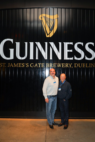 1.13.20WH&RPresidentsClub_Ireland-8153.jpg