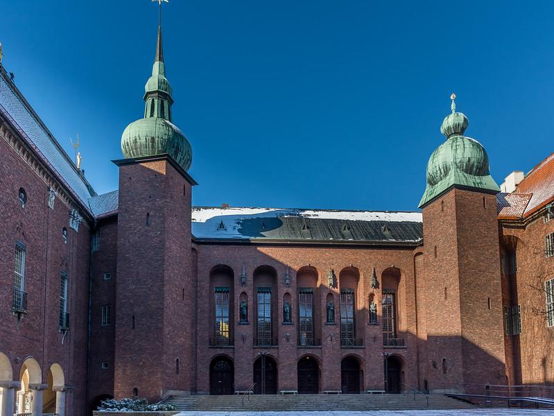 Stockholm_March_2015-133.jpg