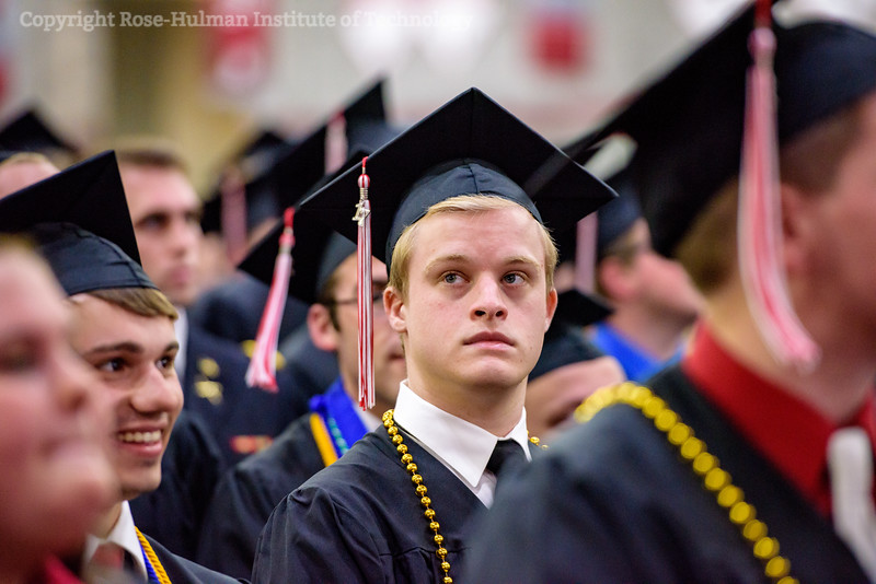RHIT_Commencement_2017_PROCESSION-18271.jpg