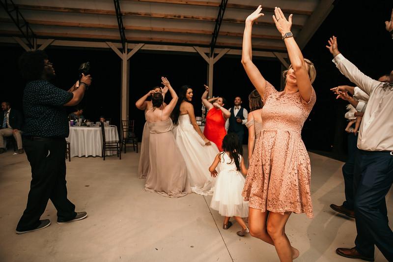 Goodwin Wedding-1285.jpg