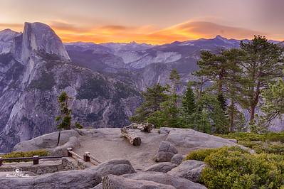 2015 Yosemite Favorites