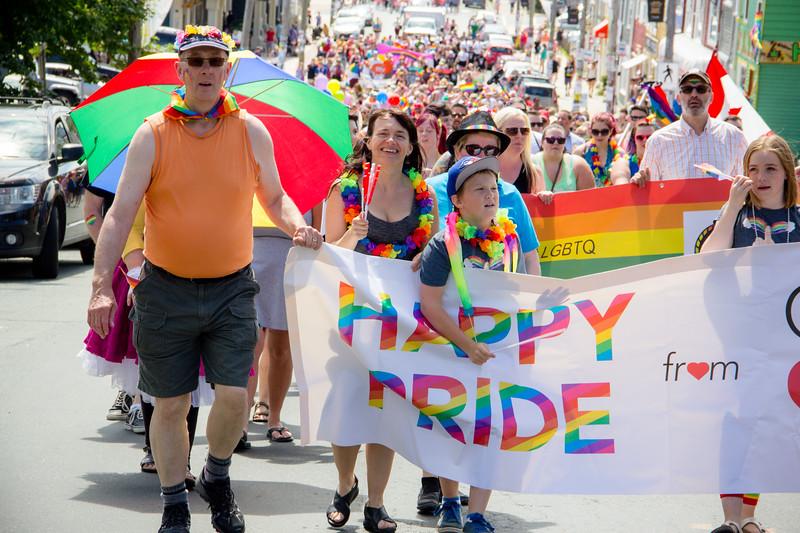 pride2017IMG_4432.jpg