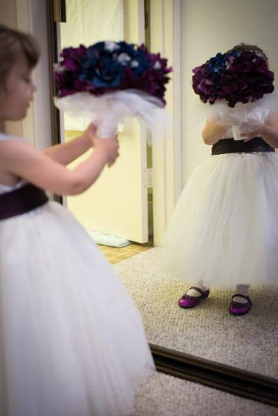 2012-11-18-GinaJoshWedding-25.jpg