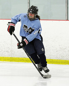 Game 2 vs DB Selects 07-28-12