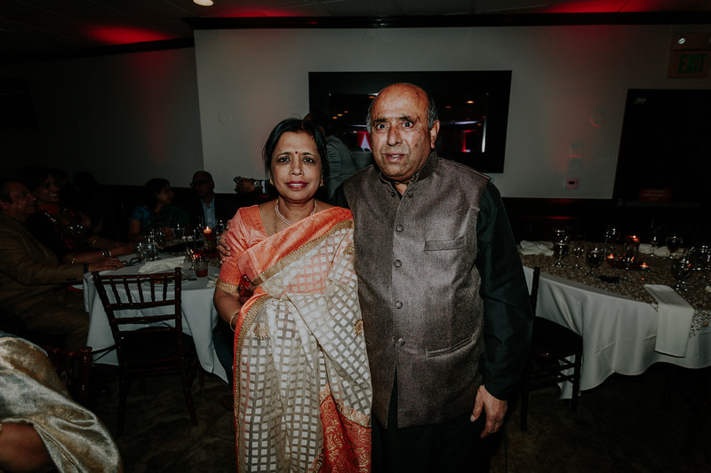 Swapna and Atul Friday-29.jpg
