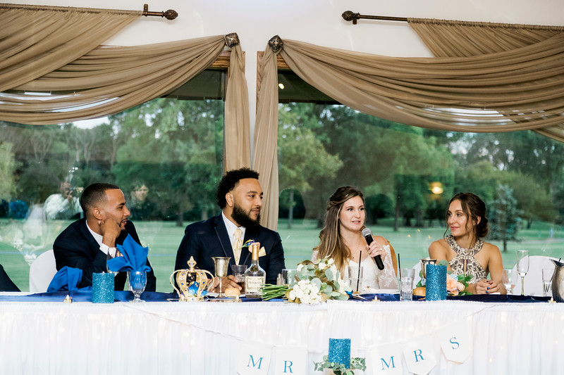 melissa-kendall-beauty-and-the-beast-wedding-2019-intrigue-photography-0412.jpg