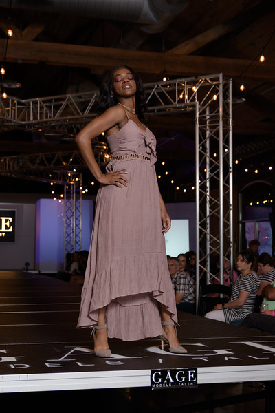 Knoxville Fashion Week Friday-461.jpg