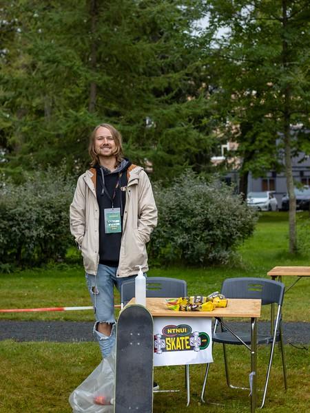 2021-08-30_Jolsgard_aC_idrettskavalkaden-34.jpg