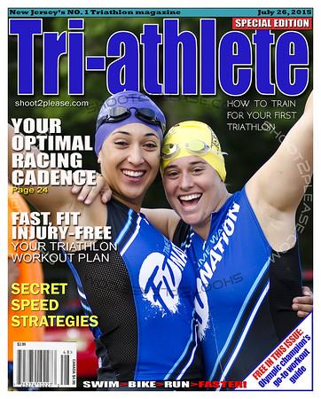 2015-Triathlon Specialty