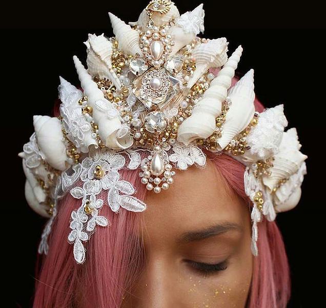 mermaid-crowns-chelsea-shiels-68.jpg