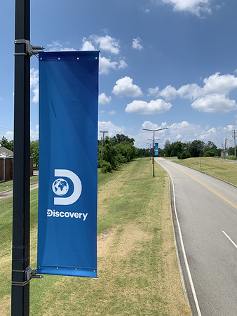 Discovery 2019-07-09