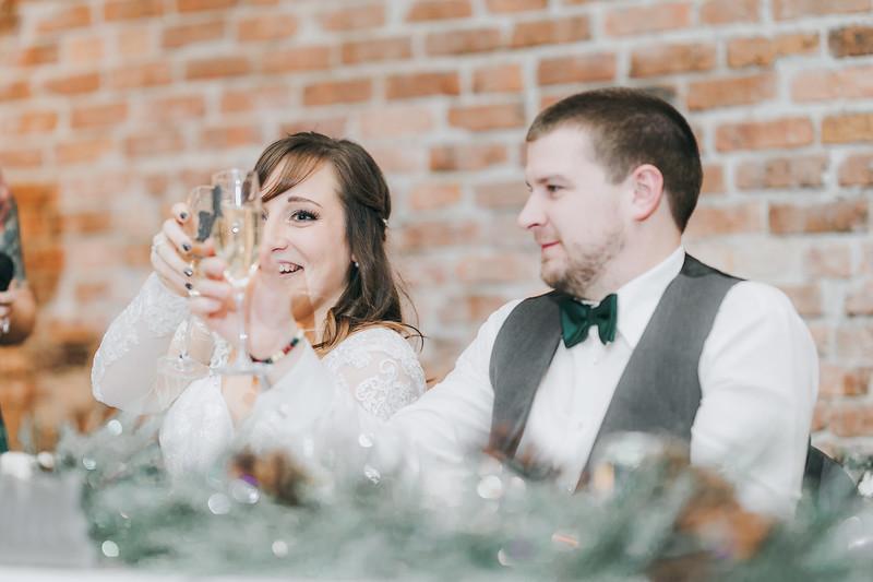 Johnna_Derek_Wedding_La_Casa_Grande_Beloit_Wisconsin_December_15_2018-360.jpg