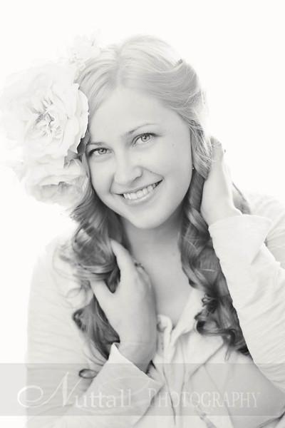 Beautiful Sara 38.jpg