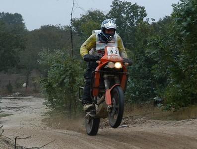 Portalegre 500 - 2005