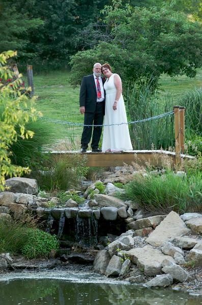 NE Wedding  5652.jpg