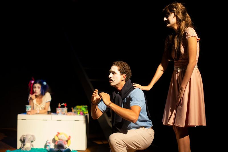 Allan Bravos - essenCIA Teatro - Persona 07-66.jpg