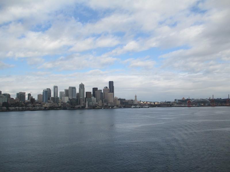 Alaska Cruise 2014 006.JPG