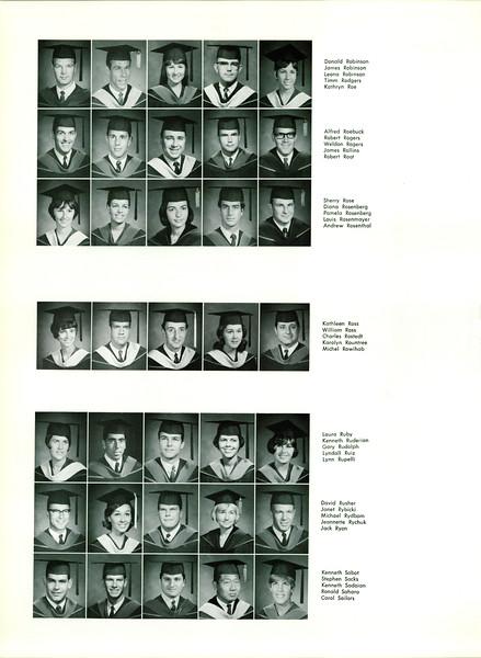 uschist-er-1967~0319.jpg