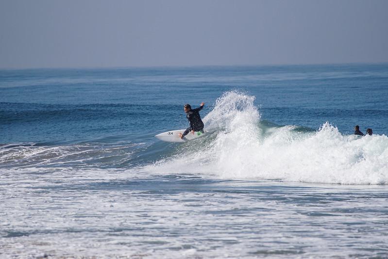 62-IB-Surfing-.jpg