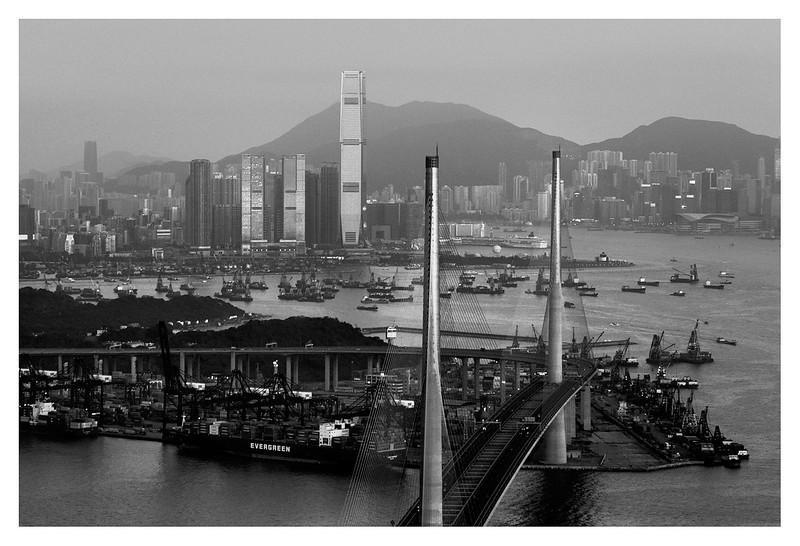 Hong Kong2012_0183b.jpg