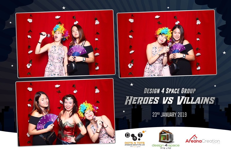 Vivid-Snaps-Design-4-Space-Group-Heroes-vs-Villains-0032.jpg