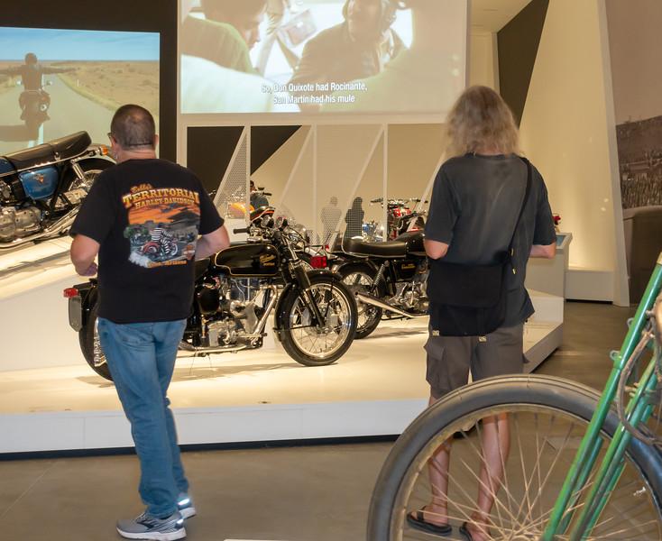 210315 GOMA Motorcycle Exhibition-11.jpg