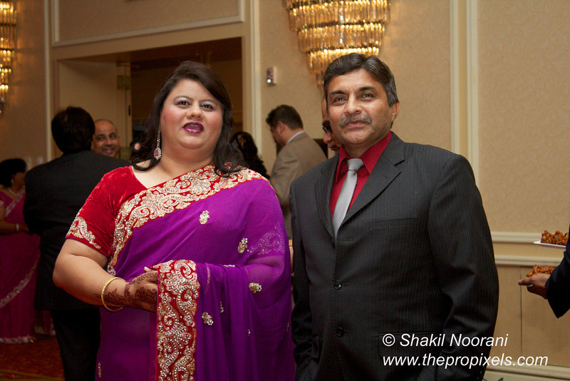 Naziya-Wedding-2013-06-08-02135.JPG