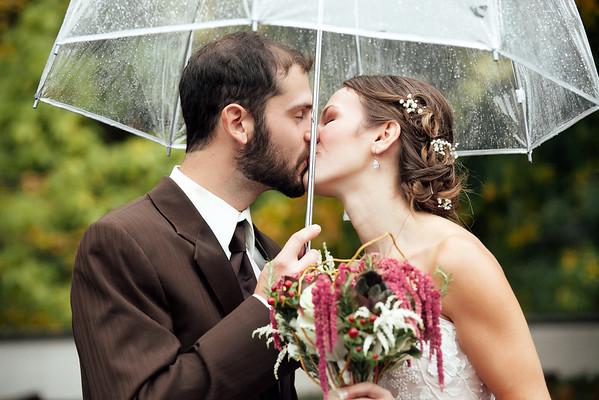 Connecticut Photographer Wedding Highlights