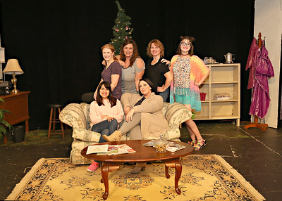 cherokee-civic-theatre-brings-steel-magnolias-to-stage