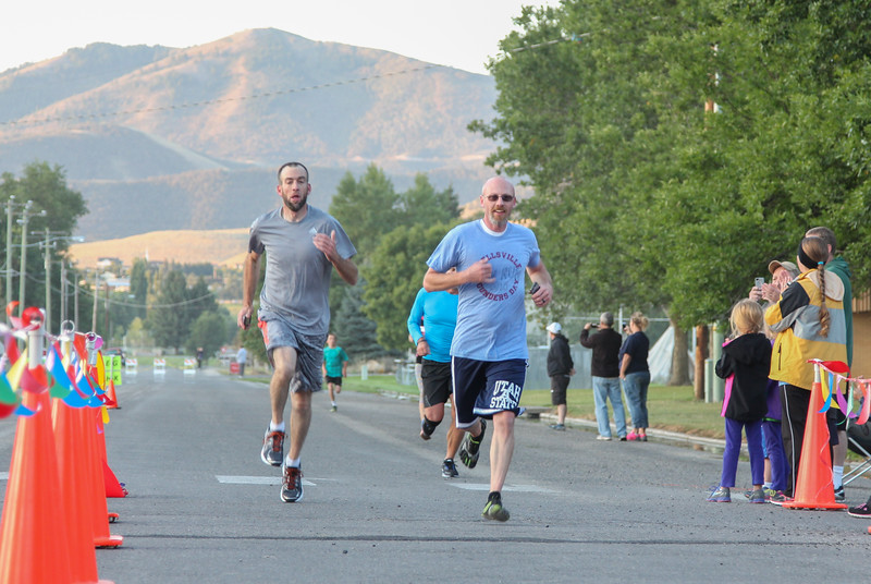 wellsville_founders_day_run_2015_2110.jpg