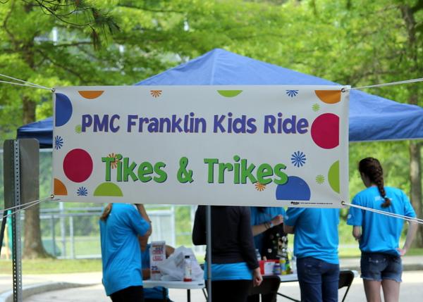 PMC Franklin Kids Ride 2016 (17).JPG