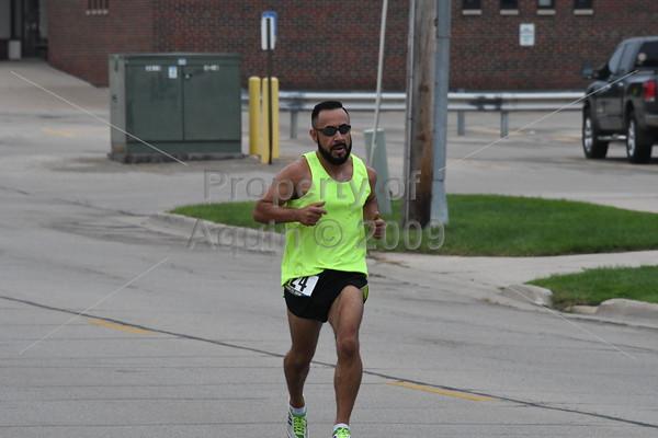 colby smith memorial run    8.27.16