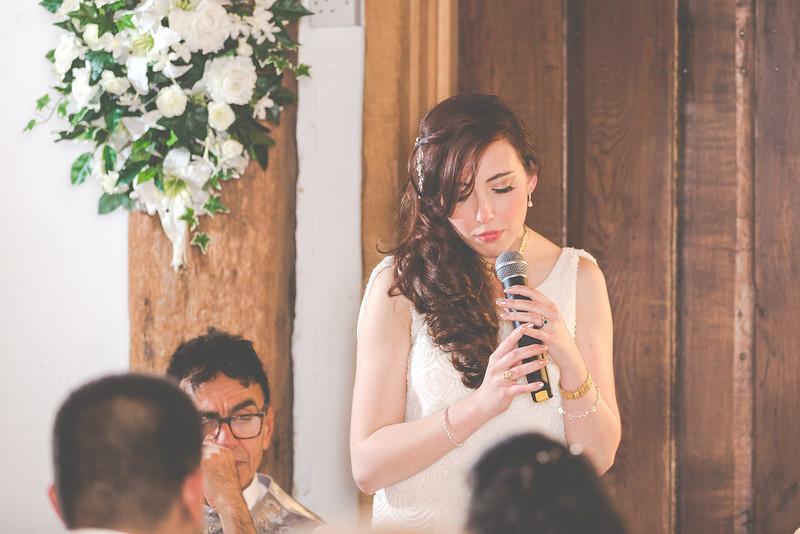 Miran and Yas Wedding-267.jpg